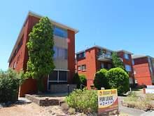 Unit - 172 Chuter Avenue, Sans Souci 2219, NSW