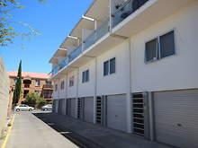 Townhouse - 5/30 St Helena Place, Adelaide 5000, SA