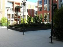 Unit - 44/237 Wakefield Street, Adelaide 5000, SA