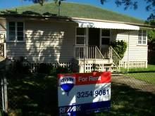 House - 42 Charlotte Street, Chermside 4032, QLD