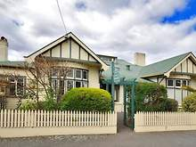 House - 5/7 St Georges Square, East Launceston 7250, TAS