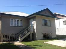 House - 347 Rode Road, Wavell Heights 4012, QLD