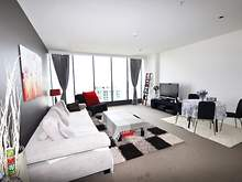 Apartment - 4709/1 Freshwater Place, Southbank 3006, VIC