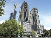 Apartment - REF 22600/22 Kavanagh Street, Southbank 3006, VIC