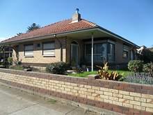 House - 18 Milton Avenue, Clearview 5085, SA
