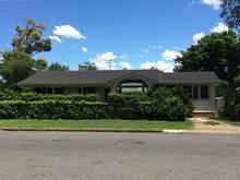 House - 79 Kingdon Street, Scone 2337, NSW
