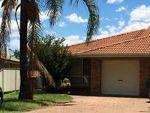 House - 1/2 Honeysuckle Crescent, Scone 2337, NSW