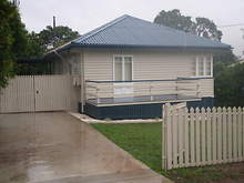 House - 49 Pechey Street, Chermside 4032, QLD