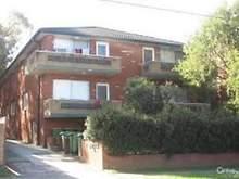 Unit - Bowden Street, Harris Park 2150, NSW