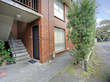 Unit - 3/25 Jolly Street, Frankston 3199, VIC