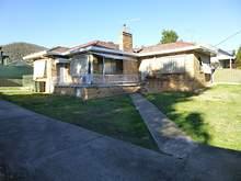 House - 128 Carthage East Street, Tamworth 2340, NSW