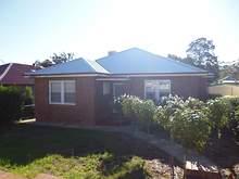 House - 38 Phillip West Street, Tamworth 2340, NSW