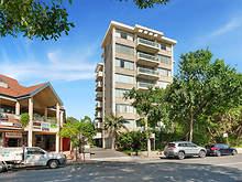 Apartment - 1C/699 Military Road, Mosman 2088, NSW