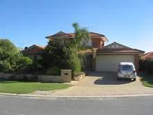 House - 17 Holyhead Green, Mindarie 6030, WA