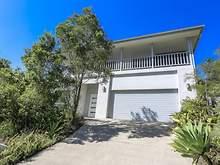 House - 30 Nandewar Drive, Buderim 4556, QLD