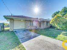 House - 41 Hallets Road, Redbank Plains 4301, QLD