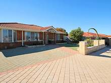House - 8 Fintry Close, Kinross 6028, WA