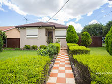 House - 158  Excelsior Street, Guildford 2161, NSW