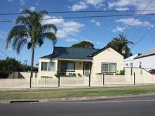 House - Chetwynd Road, Merrylands 2160, NSW