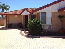 House - 23B Oakfield Retreat, Ballajura 6066, WA
