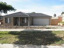 House - 32 Harry Vallence Drive, Bacchus Marsh 3340, VIC