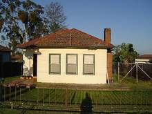 House - 14 Bligh Street, Guildford 2161, NSW