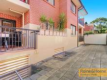 Apartment - 3/36 Gladstone Street, Bexley 2207, NSW