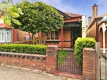 House - 38 Park Road, Marrickville 2204, NSW