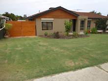 House - 73 Clipper Drive, Ballajura 6066, WA