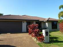 House - 116 King Street, Thornlands 4164, QLD