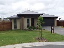 House - 20 East Ridge Street, Thornlands 4164, QLD