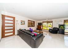 House - 49 Stretton Drive, Helensvale 4212, QLD