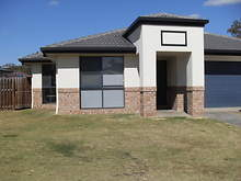 House - 11 Courtney Close, Heritage Park 4118, QLD