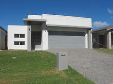 House - LOT 23 Coulthouse Drive, Thornlands 4164, QLD