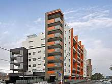 Apartment - 26-34 Marsh Street, Wolli Creek 2205, NSW