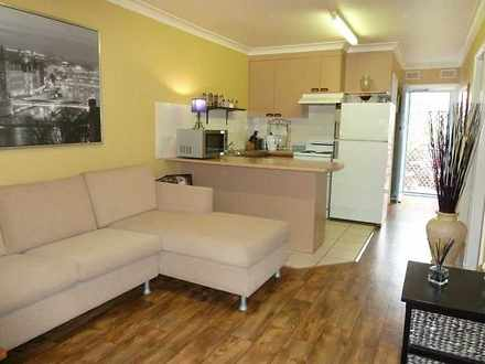 Apartment - 2/41 Wallis Str...
