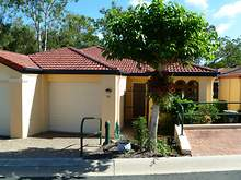 Semi_detached - Helensvale 4212, QLD