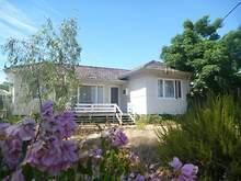 House - 4 Wallarat Road, Northam 6401, WA
