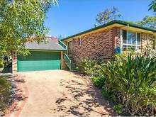 House - 17 Doyalson Place, Helensvale 4212, QLD
