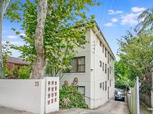 Apartment - 5/75 Glassop Street, Balmain 2041, NSW