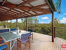 House - 59 Fig Tree Hill Drive, Lennox Head 2478, NSW