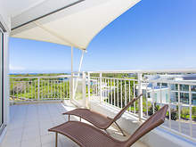 House - Kingscliff 2487, NSW