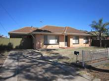House - 32 Barbara Street, Salisbury East 5109, SA