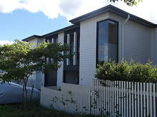 Townhouse - 21/14 Norris Street, Pacific Pines 4211, QLD