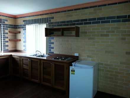 Apartment - UNITS 2,4-5 27 ...