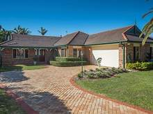 House - Saltwater Terrace, Helensvale 4212, QLD