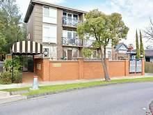 Apartment - 20/14 Springfield Avenue, Toorak 3142, VIC