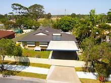 House - Cambridge Street, Rothwell 4022, QLD