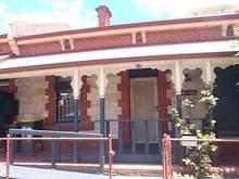 House - 15 Gray Street, Adelaide 5000, SA