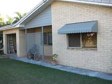 House - 10 Saratoga Court, Tin Can Bay 4580, QLD
